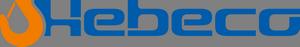 Logo Hebeco AG