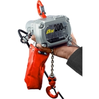 Elektrokettenzug BETA 230 V