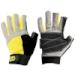 Handschuhe ALEX