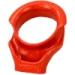 Choker-Ring WYSSEN CRW-13