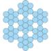 Drahtseil INOX 6x7-WSC EN 12385-4