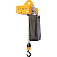 Elektrokettenzug LIFTKET 3Ph / 400V