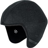 Winterkappe WPA-07 KASK