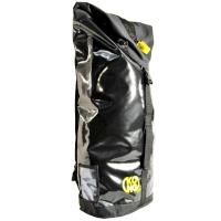 Transportsack ROPE BAG 200