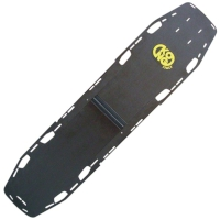 Spineboard X-Trim 2 855.11