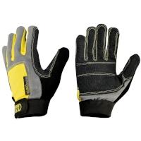 Handschuhe FULL