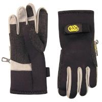 Handschuhe CANYON GLOVES