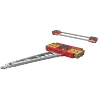 Transportfahrwerk ECO-Skate® XL