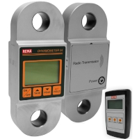 Zugkraftmessgerät DSD4-TX