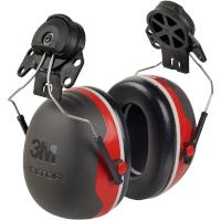 Gehörschutz 3M X3P3E