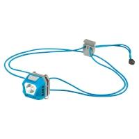 LED-Stirnlampe KLIK MICRO