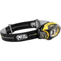 LED-Stirnlampe PIXA 3R