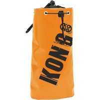 Transportsack TOOL BAG 4l