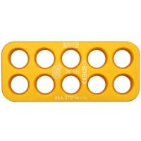 Riggingplatte RALLY 864.O10