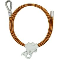 Stahl-Halteseil WIRE STEEL ROPE 277V