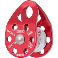 Seilrolle RP031A Double Re-direct Pulley