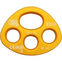 Riggingplatte 3RIG 864.16