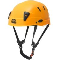 Industrie-Schutzhelm SPIN 997.20