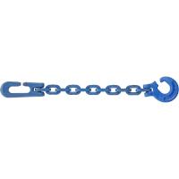 Chokerkette CVX-06