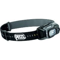 LED-Stirnlampe SWIFT® RL PRO