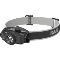 LED-Stirnlampe KL-1