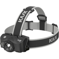 LED-Stirnlampe KL-2