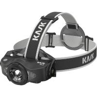 LED-Stirnlampe KL-3
